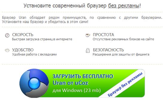 http://ercevo.ru/_ld/0/39866313.png